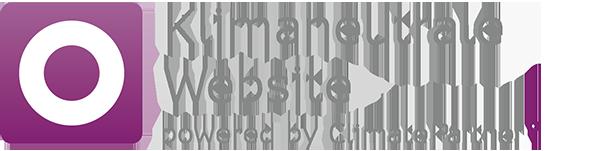 Kirsten Drechsler Management & Vermittlung für Hauswirtschaft - unsere Website ist klimaneutral!